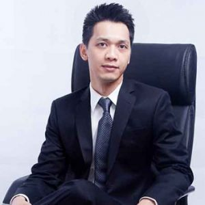 Hoàng Minh Nhật